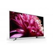 Sony KD-65XG9505 65 inch UHD 4K TV