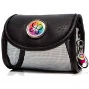 BeautyBlender Airport Bag