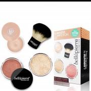 Bellápierre Cosmetics Kit Bellapierre Cosmetics Flawless Complexion - Claro