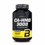 BioTechUSA HMB 3000, 200g