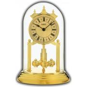 Ceas de masa AMS 1203