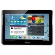 Samsung Galaxy Tab 2 10.1 16GB WiFi Titanio / Plata