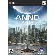 Joc PC Ubisoft Anno 2205