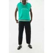 Urban Outfitters UO - Pantalon en velours côteléu00a0bigarré- taille: 30W 30L