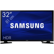 Samsung UE32M4000 - HD Ready TV