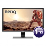 BenQ EL2870U [9H.LGTLB.QSE] (на изплащане)