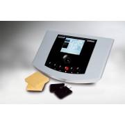 Roland Equipa de electroterapia Roland 2 Infiniy de duas saídas independentes