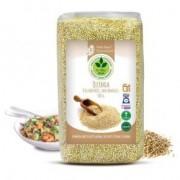 Dr. Natur étkek Quinoa 500g - 500g