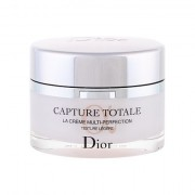 Christian Dior Capture Totale Multi-Perfection Creme Light crema giorno per il viso per tutti i tipi di pelle 60 ml donna