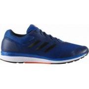 Pantofi sport barbati ADIDAS MANA BOUNCE 2 M ARA Marimea 43 1-3