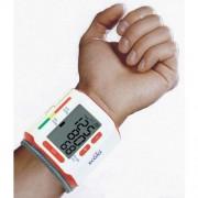 Tensiometru digital Weinberger KP6241 pentru incheietura mainii