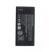Nokia BV-T5A Оригинална Батерия за Lumia 730, 735