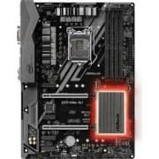 ASRock Z370 KILLER SLI