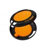 Simba Squap Disc Set, Black