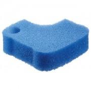 Filtermousse BioMaster 20 ppi blauw
