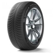 Anvelopa All season Michelin CROSSCLIMATE + 205/55 R16 91H