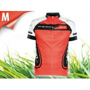 Maillot cycliste pour homme - taille M