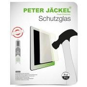 iPad Pro Peter Jäckel HD Glass Displayfolie