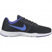 Tênis Wmns Nike Flex Bijoux 881863