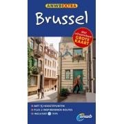 ANWB Extra - Brussel