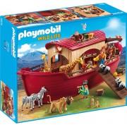 ARCA LUI NOE - PLAYMOBIL (PM9373)