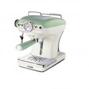 Espressor cafea Ariete Vintage 1389-14 15Bar 900W Verde