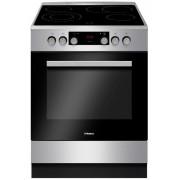 Стъклокерамична готварска печка Hansa FCCX 69493