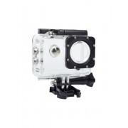 Accesoriu Camere video SJCAM SJ4000 Waterproof Case