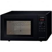 Bosch Hmt84g461 Forno A Microonde 25 Litri 900 W Grill Colore Nero
