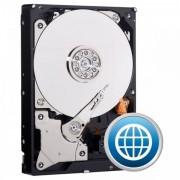 """WD tvrdi disk Blue 2TB 3,5"""" SATA3 64MB 5400rpm (WD20EZRZ)"""