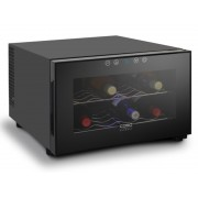 Wine Case 8 Bt - Caso