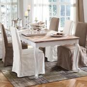 LOBERON Table Bellevue