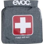 Evoc First Aid Kit 1,5L 2018 impermeável Cinzento único tamanho