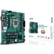ASRock Płyta główna ASROCK Pro H410M-C-CSM