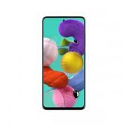 MOB Samsung A515F Galaxy A51 Plavi SM-A515FZBVEUG