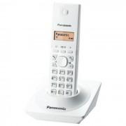 Panasonic Bežični Dect telefon KX-TG1711FXW - Bijela
