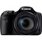 Canon Powershot SX540 HS Digitalkamera 20.3 Megapixel Zoom (optisk): 50 x Svart