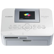 CANON SELPHY CP1000 Wit (0011C012AA)