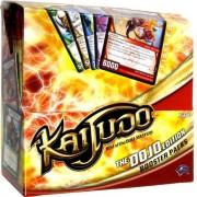 "Kaijudo ""Dojo Edition"" Booster Packs - 24 pack"
