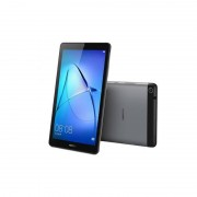 Tableta Huawei Mediapad T3 7 inch Cortex A7 1.3 GHz Quad Core 1GB RAM 16GB flash WiFi GPS Android 6.0 Grey
