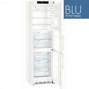 Хладилник с фризер Liebherr CBN 4815, клас А+++, обем 343 л