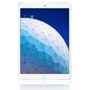 Apple iPad mini (2019) WiFi + Cellular 256GB, Silver