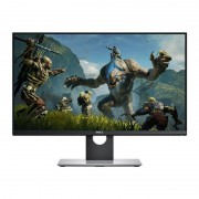 "Dell S2417DG 24"" LED Ultra HD 2K"