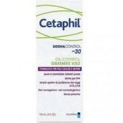 Galderma Italia SPA Cetaphil Dermacontrol Spf30 Oil Control Idratante Viso 118 Ml