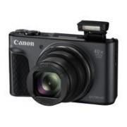 Canon PowerShot SX730 HS - appareil photo numérique