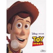 Video Delta Toy story - Blu-Ray