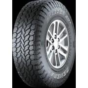 General Tire Grabber AT3 265/60R18 110H