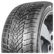Dunlop SP Winter Sport 4D MS MO MFS 235/45 R17 94H