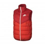 Vesta barbati Nike Sportswear Windrunner Down-Fill 928859-687