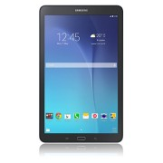 Samsung Galaxy Tab E 9.6 3G T561 8GB, black